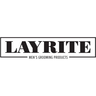 Layrite Hair Products