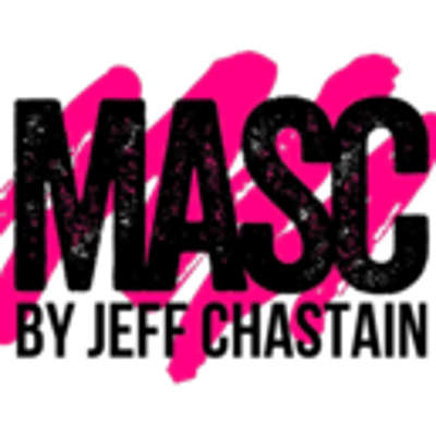 MASC by Jeff Chastain Products