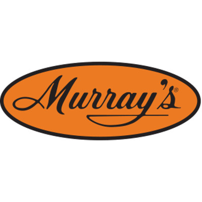 Murray's Hair Products