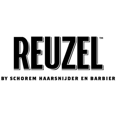 Reuzel Beard Shave and Hair Products