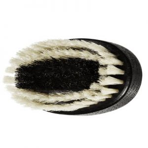 OAK Beard Brush Soft Spazzola da Barba