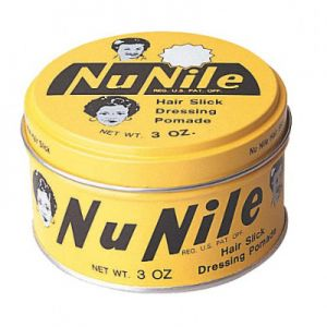 Murray's Nu-Nile Hair Pomade