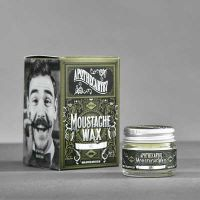 Moustache Wax Apothecary 87 15 ml