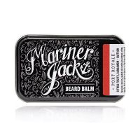 Beard Balm Mariner Jack Port Royale 60ml