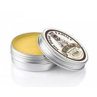 Balsamo Barba Citrus by Mr. Bear Family 60 ml