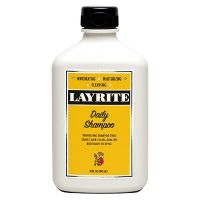 Layrite Daily Shampoo per Capelli 300 ml