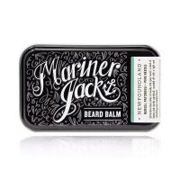 Beard Balm Mariner Jack Newfoundland 60ml