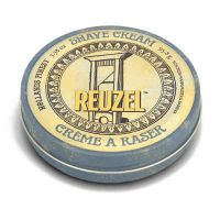 Shaving Cream Reuzel Shave Cream 95.8 g