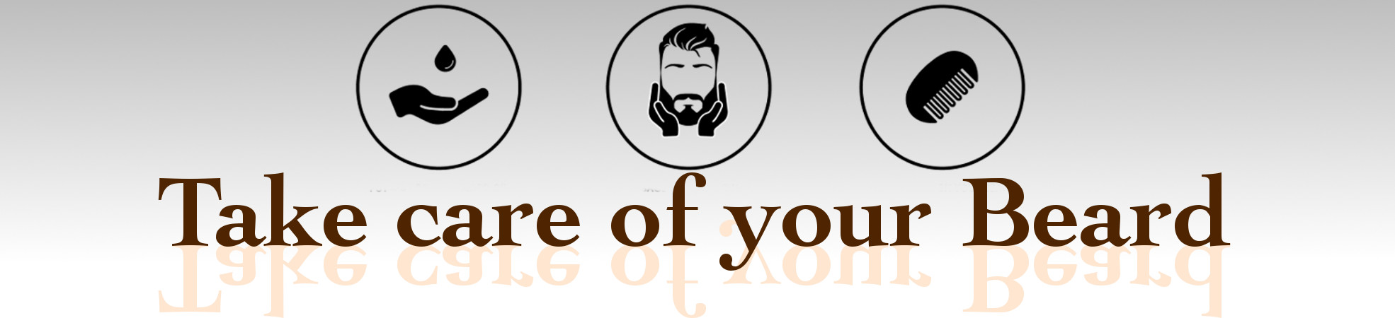 BeardStyle.ch, the shop for your beard
